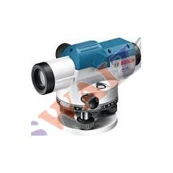 Nivel óptico GOL 32 D Professional