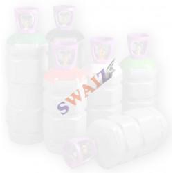 RECARGA GAS TRACER 13 LITROS AZOIDRO (95% N2 + 5% H2)