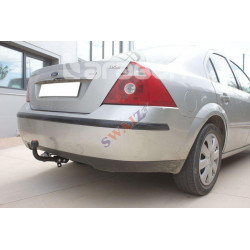 Enganche E2008CA - FORD Mondeo Sedan 2000-2005 (01)