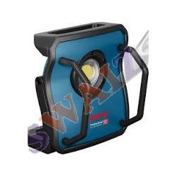 Lámpara a batería GLI 18V-2200 C Professional(SOLO CUERPO)