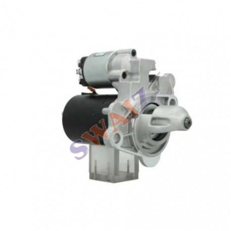 Arranque Mini 0.9 kw