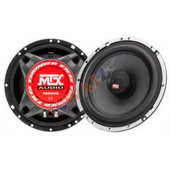 PAREJA DE ALTAVOCES MTX - TX65C