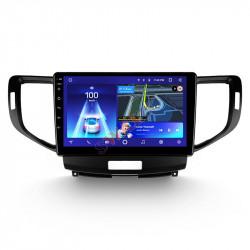 Navegador GPS para Honda Accord 8 2008-2013 EUR