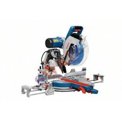 Ingletadora telescópica GCM 8 SJL Professional
