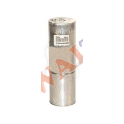 Filtro Deshidratador