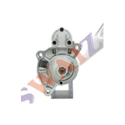Motor de Arranque Audi 2.0 kw