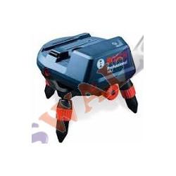 Trípode Bosch BT 150 Professional