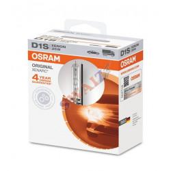 OSRAM XENARC D1S