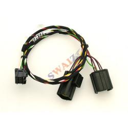 Cable acelerador AP900 HYUNDAI/KIA