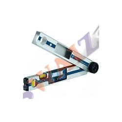 Medidor de ángulos GAM 220 Professional