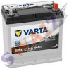 Bateria VARTA arranque para moto 18AH  150A EN