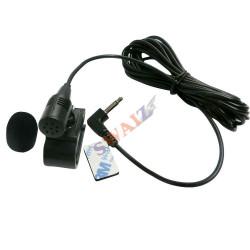 Microfono manos libres 3,5mm