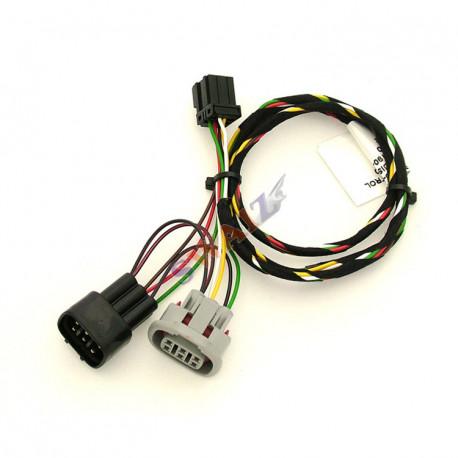 Cable acelerador AP900 Toyota / Nissan