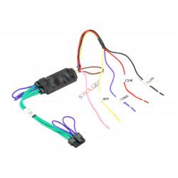 Cable para After-Market para múltiples equipos