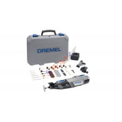 DREMEL® 8220 (8220-2/45)