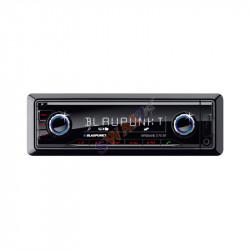 RADIO RDS USB AUX SD MP3 BLUETOOTH A2DP BLAUPUNKT BRISBANE 270BT
