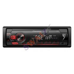Radio USB Pioneer MVH-S120UB