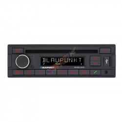 RADIO RDS CD USB SD MP3 BLUETOOTH A2DP BLAUPUNKT MILANO 170BT
