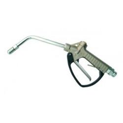 Pistola Aceite
