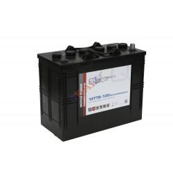 Bateria Deep Cycle 150 Ah