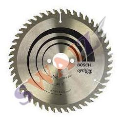 Disco sierra circular Bosch 305mm