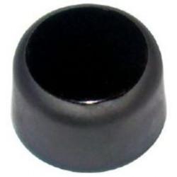 Botón del Mando MK / MKI