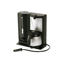 WAECO PerfectCoffee MC 08-24