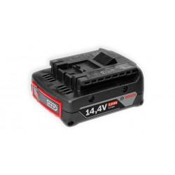 Batería de 14,4 v / 2 Ah. Professional
