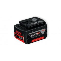 Batería de 14,4 v / 4Ah Professional