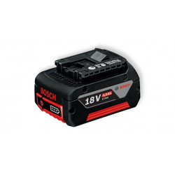 Batería de 18v /4Ah Professional