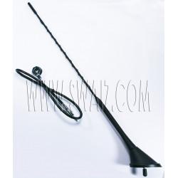 Antena de Techo Golf