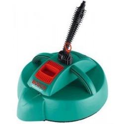 F016800169 Aquasurf