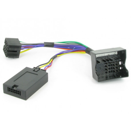 Interface Mandos de Volante Connects2 para Ford