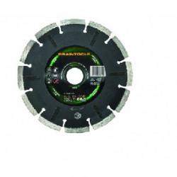 RHO303187 Disco diamante Rhodius 150mm LD50-150
