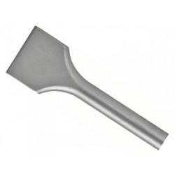 Cincel SDS Max Sesatools L300mmx A 80mm