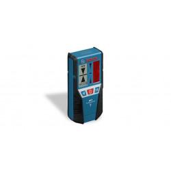 Receptor para niveles Bosch LR2