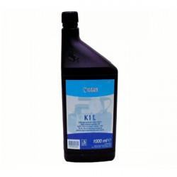 Aceite sintético polioléster SUNISO SL-100