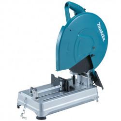 Amoladora Angular Bosch GWS 22-230 JH