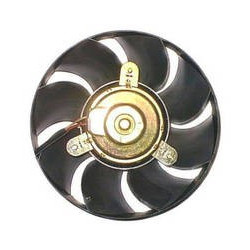 ELECTROV. AUDI 80 - COUPE - 100 - A6