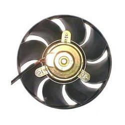 ELECTROV. AUDI 80 100 - A4 - A6