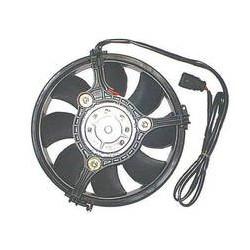 ELECTROV. AUDI A4 (98--01) - A6 (--01)