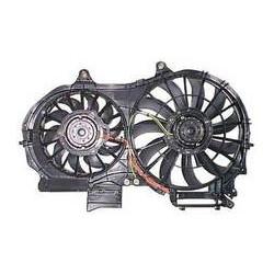 ELECTROV. AUDI A4 (01--) - A6 (02--)