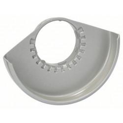 Caperuza Protectora 230mm