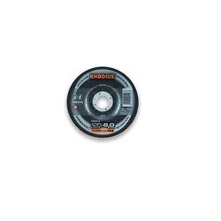 Disco desbaste Rhodius RS2-125X7