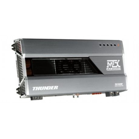 AMPLIFICADOR MTX - TH1500D