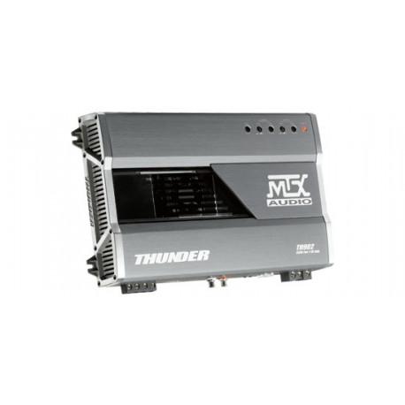 AMPLIFICADOR MTX - TH902