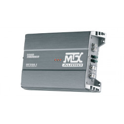 AMPLIFICADOR MTX - RT250.1