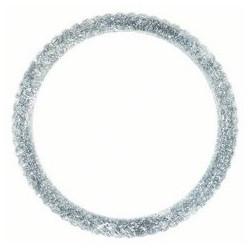 Anillo reductor para sierra circular 30-25,4mm