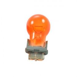 Caja 10 Lámparas halógenas mini 3156 12V/27W Ambar E8