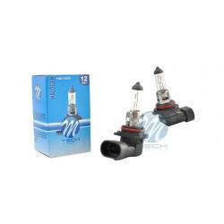 Lámpara halógena 55W HB4-9006 12V E4